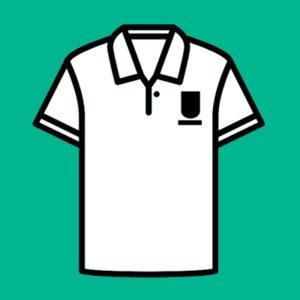 textieldrukkerij voor Poloshirt Bedrukken